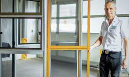 Aktionspreise und neue Trends: Tag der offenen Tür bei Döppner Bauelemente