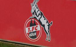 Grills und Zubehör im Fandesign: Grillfürst wird Partner vom 1. FC Köln