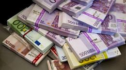 Bürgermeister Fey: Michael Ruhl verschleiert tatsächliche Finanzströme
