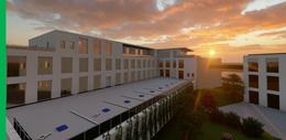 Ein Sehnsuchtsort: Eichenzell bekommt riesigen Technologie-Campus