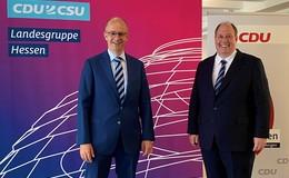 Rückenwind für zentrale Weichenstellung: Links-Bündnis oder politische Mitte