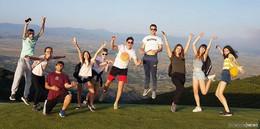 Lions-Club: Ehrenamtliches Engagement zahlt sich auch für Jugendliche aus