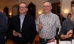 Eichenzell-Wahl: Rothmund oder Köhler? – Hauptsache kein Populist!