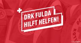 Große Rotkreuz-Aktion für Hilfsbedürftige gestartet - Jede Hilfe ist willkommen!