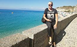 Reisen in Corona-Zeiten? Ein Urlaubstester auf dem Weg nach Italien