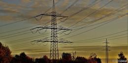 Energie-Preise der Stadtwerke Hünfeld bleiben im Jahr 2020 stabil