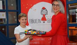 Von der Lego-Oma Rita Ebel inspiriert - vier Hindernisse weniger in der Stadt