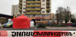 Entsetzliches Verbrechen - Hanauer Bluttat schockt ganz Deutschland