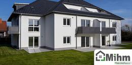 Ab sofort Bausatz bestellbar für individuell planbare Massivhäuser