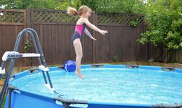 Coronasommer 2020: Wir erleben eine nie dagewesene Nachfrage nach Pools