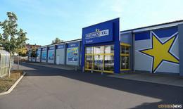 Läden von Euronics XXL Kurzer ab Montag wieder geöffnet