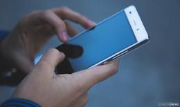 Mehrere Städte betroffen: Störungen im Mobilfunknetz
