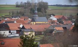 Ehrenamt stärken: Wir sorgen dafür, dass unsere Dörfer lebenswert bleiben