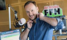 Off duty! - Hit Radio FFH und Star-Moderator Felix Moese haben sich getrennt