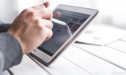 Digitale Helfer gegen soziale Vereinsamung: 391 Tablets für den Landkreis