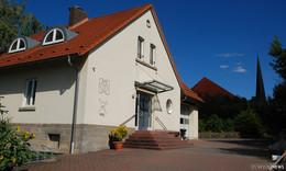 Bürgerhaus und Vereinsheime: Weiterhin keine privaten Feierlichkeiten möglich