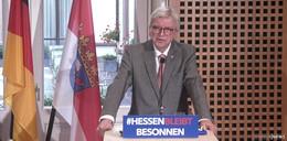 Land Hessen schafft Beherbergungsverbot ab! Maskenpflicht wird ausgeweitet
