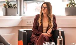 Nina Bastian über Teamgeist in Zeiten von Social Distancing