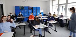 Neue Schulregelungen ab Montag: Zwischen Präsenz- und Distanzunterricht