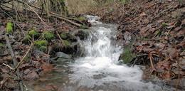 SPD will weniger Wasserentnahme und mehr Geld im Vogelsberg