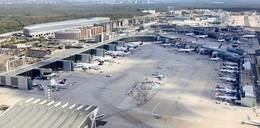 Fraport-Verkehrszahlen: Beginnender Aufwärtstrend setzt sich im Juni fort