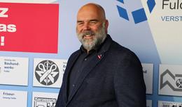 Kreishandwerksmeister Krämer: Das Handwerk gibt sich nicht geschlagen