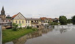 Im Wasserkraftwerk: Das erste SofaConcert 2021 mit Julian Kretzschmar