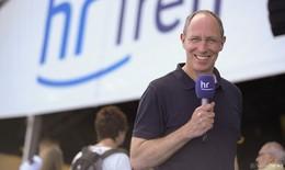 Meet & Greet mit Thomas Ranft undAlle Wetter - O|N und HR verlosen Tickets