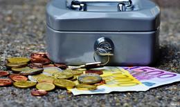 Beantragung von Zuschüssen aus Regionalbudget für Kleinprojekte jetzt möglich