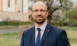 CDU nominiert Dieter Hornung als Bürgermeisterkandidat