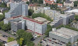 Hessische Landeskriminalamt feiert 75-jähriges Bestehen - exklusive Einblicke