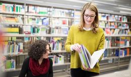 Hochschule Fulda: Neues Studienkonzept zum Wintersemester 2020/21