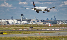 Neue Bestimmungen für Reiserückkehrer: Diese Regeln gelten ab Dienstag
