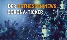 Neun Neuinfektionen: Vogelsbergkreis kratzt an der 200er-Inzidenz