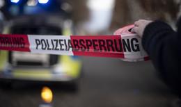 Mann tot aufgefunden: Laut Obduktion keine Hinweise auf Fremdverschulden