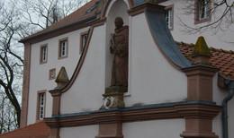 Arbeitsgruppe zur Klosterbibliothek nimmt ihre Arbeit auf