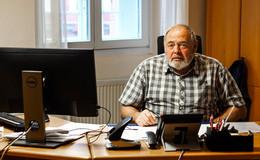 Kreuzer von der CDU-Fraktion erneut als Erster Stadtrat nominiert