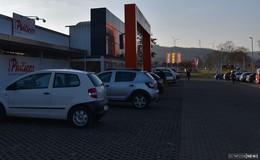 Schnäppchenmarkt Thomas Philipps schließt beide Filialen im Landkreis