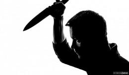 In Horas: Junge (15) mit Messer bedroht - Zwei Täter wollten Bargeld