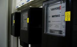Wichtig: Ableser der OsthessenNetz GmbH können sich ausweisen