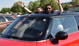 Willkommen zurück, Autokino! - Jetzt auch im Landkreis Hersfeld-Rotenburg