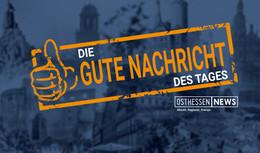 Ghetto-Faust statt Händeschütteln: Endlich neue Begrüßungsrituale!