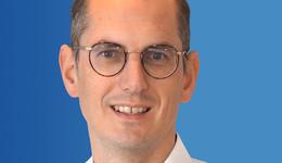 CDU stellt sich neu auf: Ingo Bernhardt ist Fraktionsvorsitzender