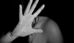Häusliche und sexualisierte Gewalt: Pandemie verstärkt Belastungsmomente