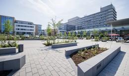 FOCUS-Ärzteliste: Ausgezeichnete Ärztinnen und Ärzte im Klinikum Fulda