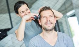 Google-Suchanfragen in Corona-Zeiten: Haarschneider meistgesuchtes Produkt