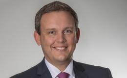Karsten Vollmar zum SPD-Fraktionschef wiedergewählt