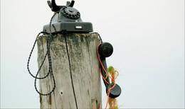 Unsere Leser sind sauer: Telekom bringt uns wirklich zur Verzweiflung!