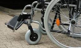 Protesttag der Menschen mit Behinderung: Was bedeutet Inklusion für Sie?