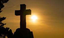 Für die Seelsorge von morgen: Weiterentwicklung der Priesterausbildung